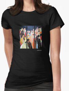 Just like nuns T-Shirt