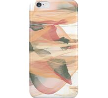 Vector 1 iPhone Case/Skin