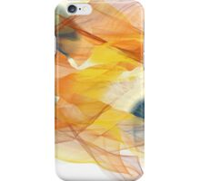Vector 2 iPhone Case/Skin