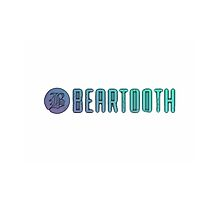 beartooth by patrickstump