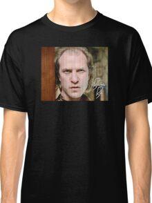Buffalo Bill - Skin to Win Classic T-Shirt