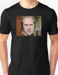 Buffalo Bill - Skin to Win T-Shirt