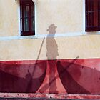 Treviso,Italy by Rosina  Lamberti