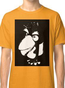 Pesky penguin Classic T-Shirt