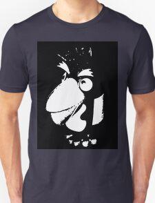 Pesky penguin T-Shirt