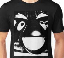 Pesky penguin 2 Unisex T-Shirt