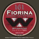 """Fiorina """"Fury"""" 161 by theycutthepower"""