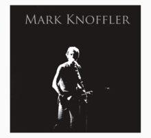 Mark Knoffler T-Shirt