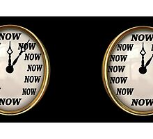 ✾◕‿◕✾ NOW IS THE TIME CLOCK MUG ✾◕‿◕✾ by ✿✿ Bonita ✿✿ ђєℓℓσ