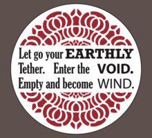 Enter the Void by Galeaettu