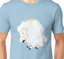 Chibi Sheep Unisex T-Shirt
