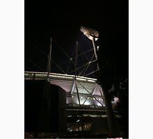 Melbourne Cricket Ground- 2014 Unisex T-Shirt