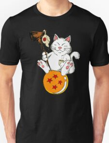 korin's down time T-Shirt