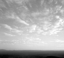 Dawn by jayavant