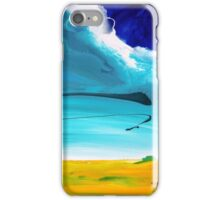 No. 380 iPhone Case/Skin