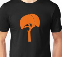 """Rare"" LBP3 Launch T-Shirt Design Unisex T-Shirt"