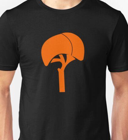 """""""Rare"""" LBP3 Launch T-Shirt Design Unisex T-Shirt"""