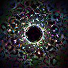 Psychadelic by Shane Shaw