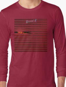 Brand X - Unorthodox Behaviour T-Shirt