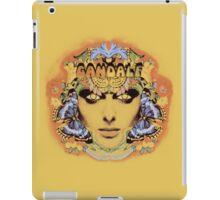 Gandalf - Gandalf iPad Case/Skin