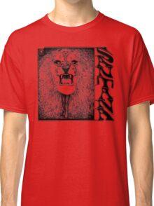 Santana - Santana Classic T-Shirt