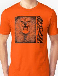 Santana - Santana Unisex T-Shirt