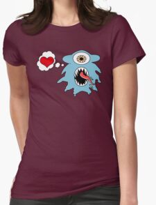 Jelli Luv T-Shirt