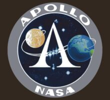apollo by thesect