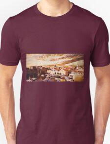Dubrovnik I T-Shirt
