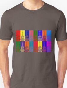 Guitar Heaven T-Shirt
