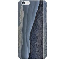 The West Coast of Rhodes iPhone Case/Skin