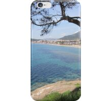 From Özdere,Izmir iPhone Case/Skin