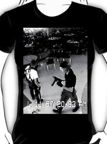 4/20/99 T-Shirt