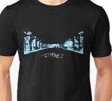 GOODFELLAS Unisex T-Shirt