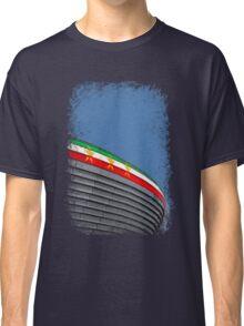 Juventus Stadium Classic T-Shirt