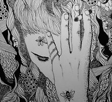 Women by Chloé Arzuaga