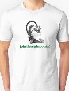 Cub Scout T-Shirt