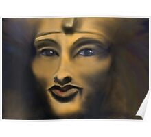 Arkhenaten Poster