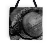 avocado dried Tote Bag