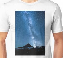 Clements Mountain Unisex T-Shirt