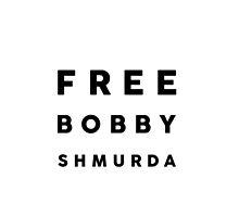 FREE BOBBY SHMURDA POSTER AND SKINS by mynamese