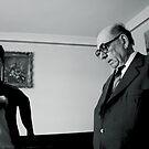 MR vacarescu by popescucalin