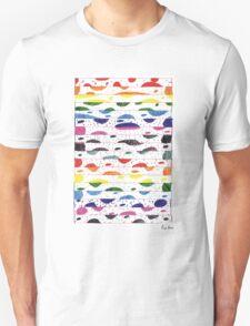 Dots 1 T-Shirt
