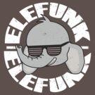 Elefunk! by Styl0