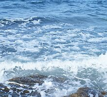 Mare by Franghin