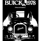 1978 Buick by garts