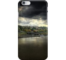 Rochester  iPhone Case/Skin