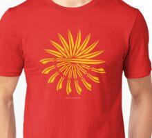 Itak Unisex T-Shirt