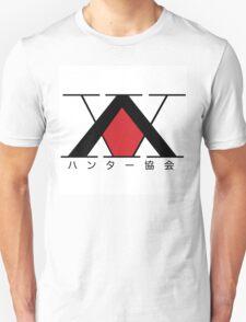 Hunter Association T-Shirt