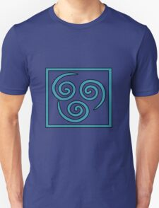 Air Bender -Avatar T-Shirt
